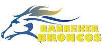 Banneker Elementary School PTO